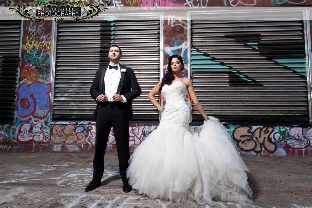 Aria-wedding-pics-0094