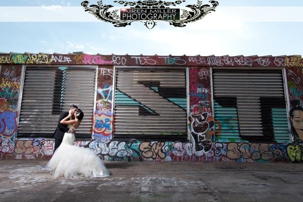 Aria-wedding-pics-0096