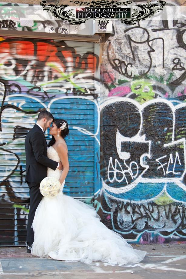 Aria-wedding-pics-0097