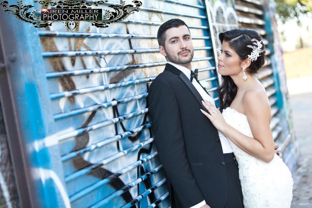 Aria-wedding-pics-0098