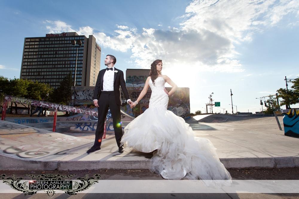 Aria-wedding-pics-0101