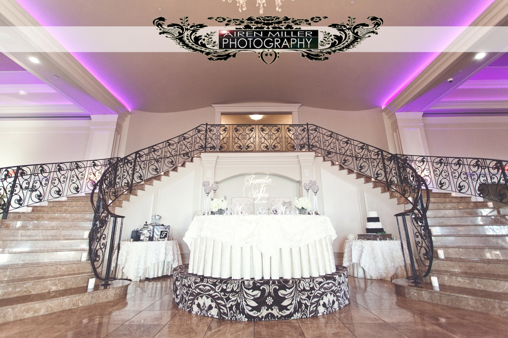 Aria-wedding-pics-0102