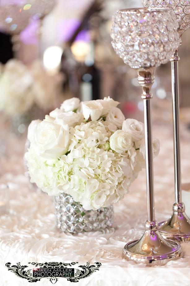 Aria-wedding-pics-0103