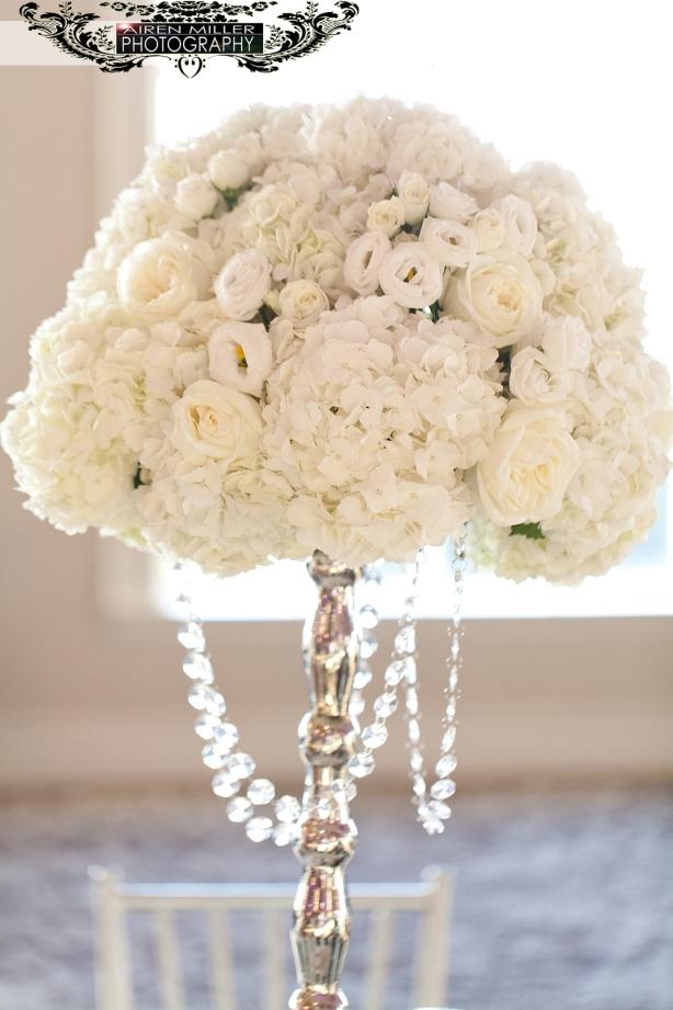 Aria-wedding-pics-0104
