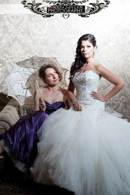 Aria-wedding-pics-0105