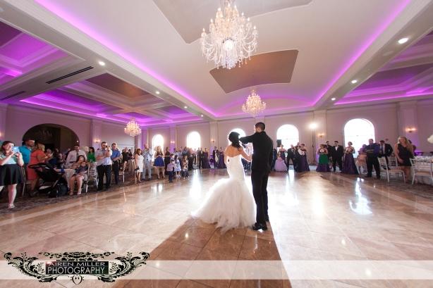 Aria-wedding-pics-0107