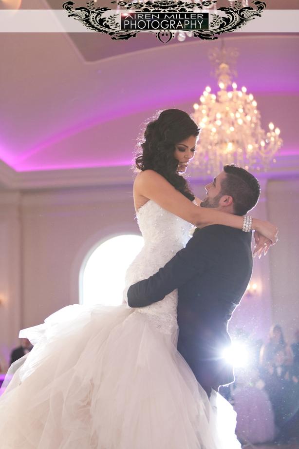 Aria-wedding-pics-0108