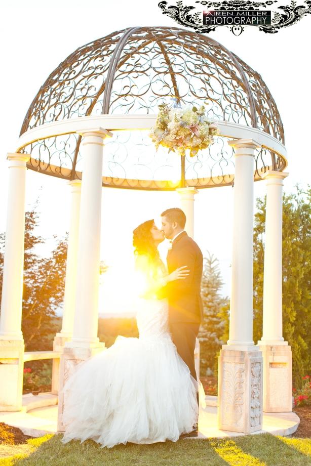 Aria-wedding-pics-0109