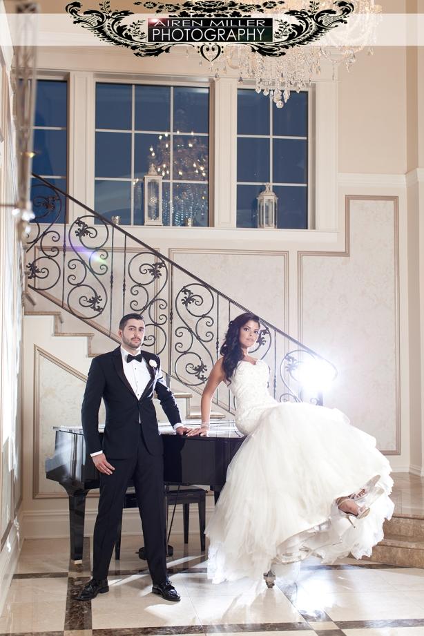 Aria-wedding-pics-0110