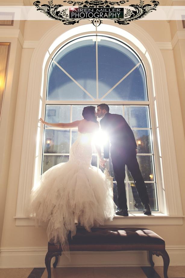 Aria-wedding-pics-0111