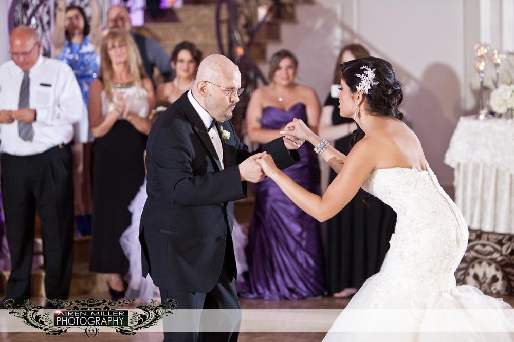 Aria-wedding-pics-0112