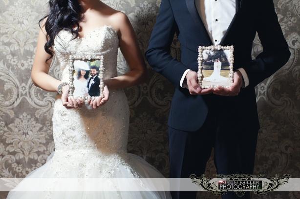 Aria-wedding-pics-0114