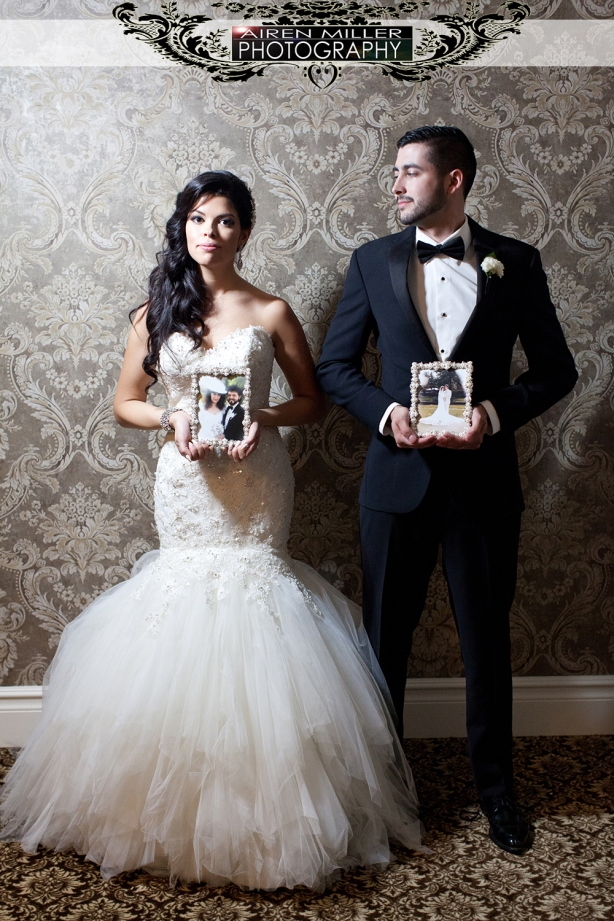 Aria-wedding-pics-0116