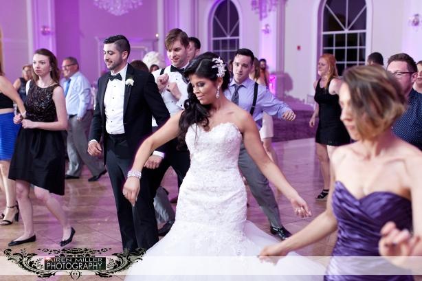 Aria-wedding-pics-0117