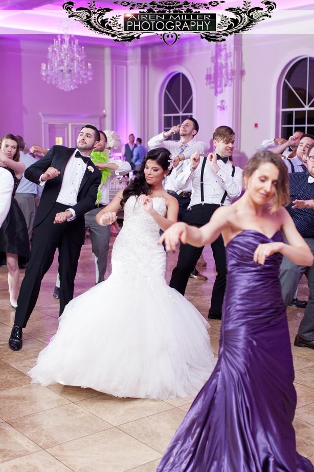 Aria-wedding-pics-0118