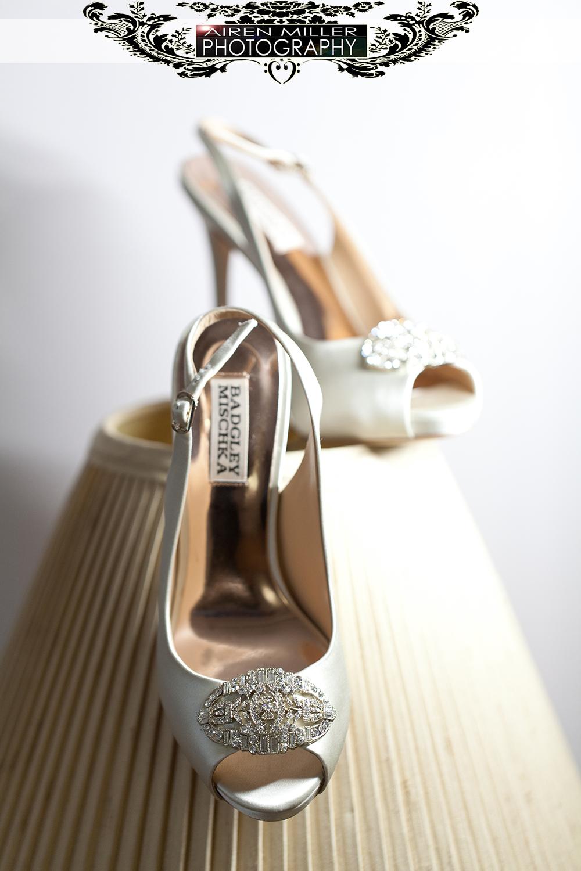CASCADE-HAMDEN-WEDDING-0001