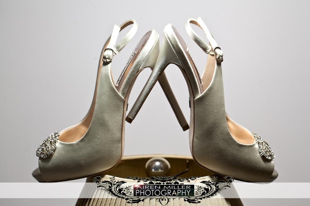 CASCADE-HAMDEN-WEDDING-0002
