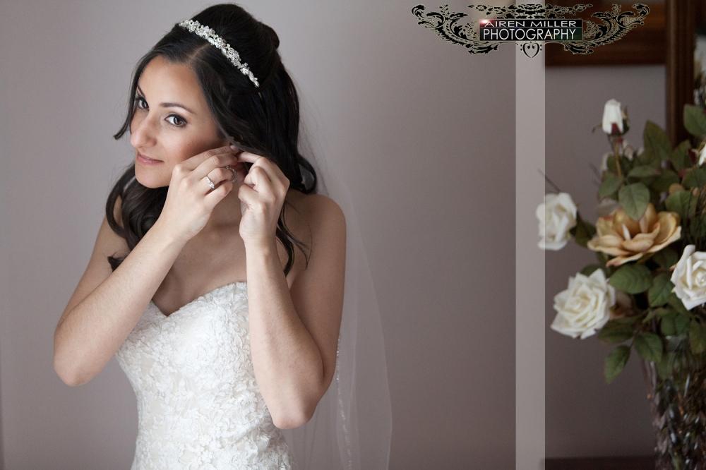 CASCADE-HAMDEN-WEDDING-0004