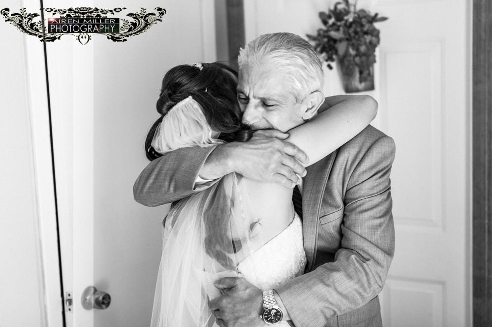 CASCADE-HAMDEN-WEDDING-0007