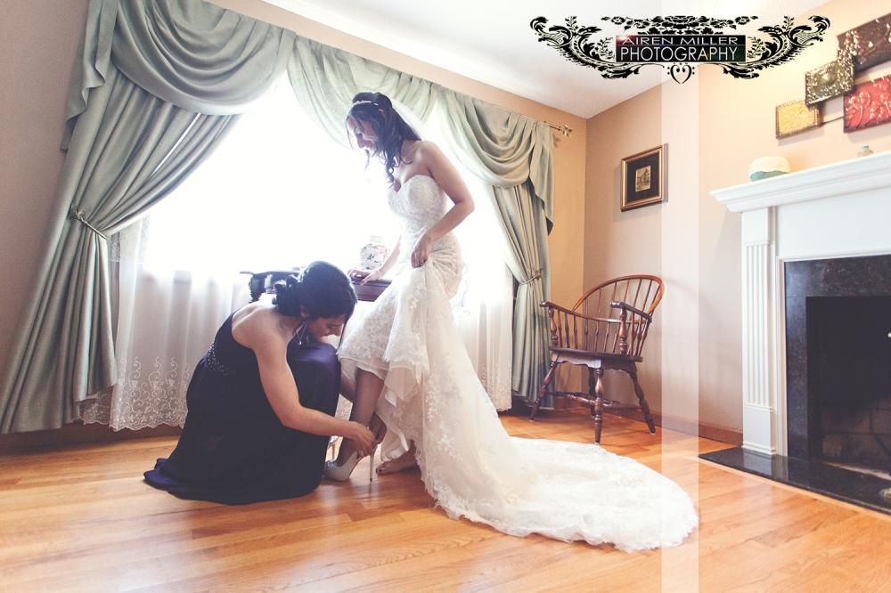 CASCADE-HAMDEN-WEDDING-0008