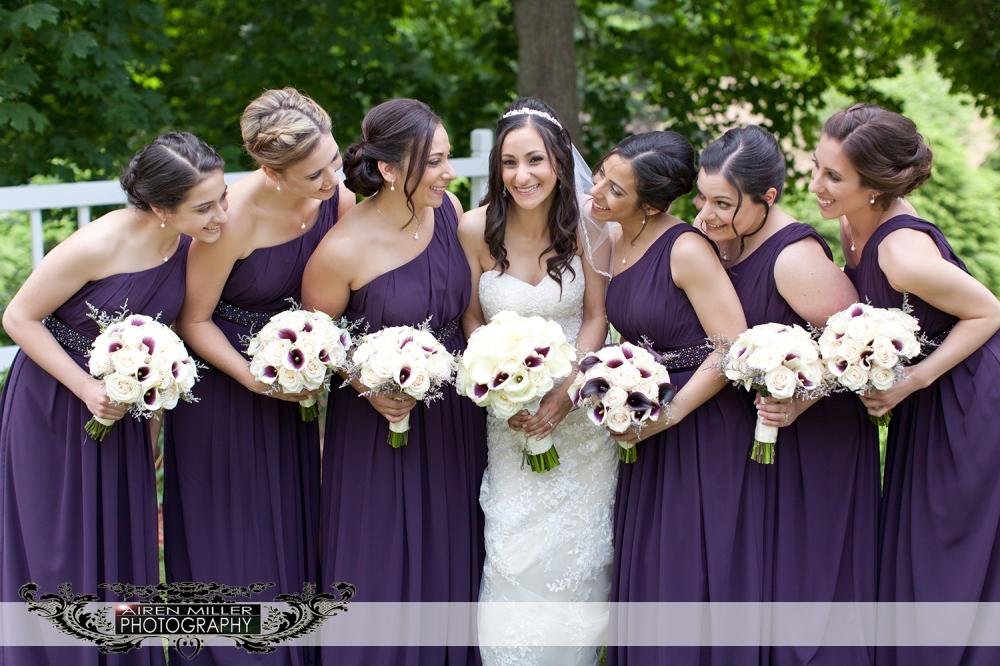 CASCADE-HAMDEN-WEDDING-0009