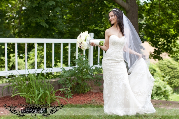 CASCADE-HAMDEN-WEDDING-0010