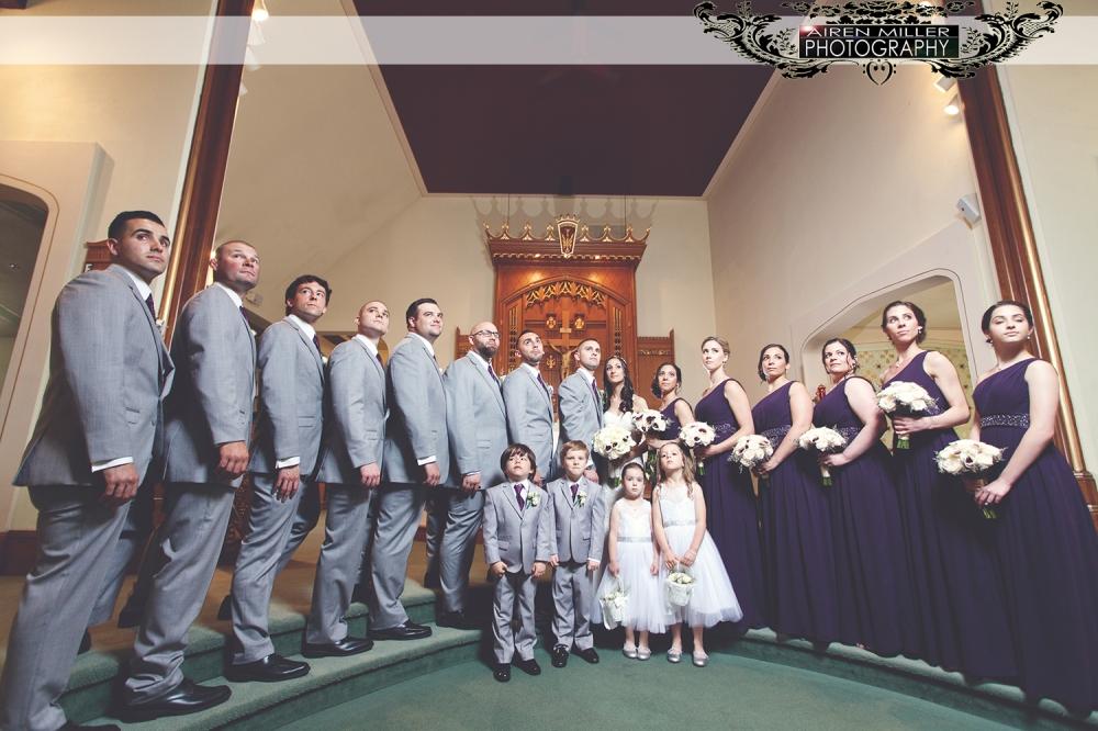 CASCADE-HAMDEN-WEDDING-0015