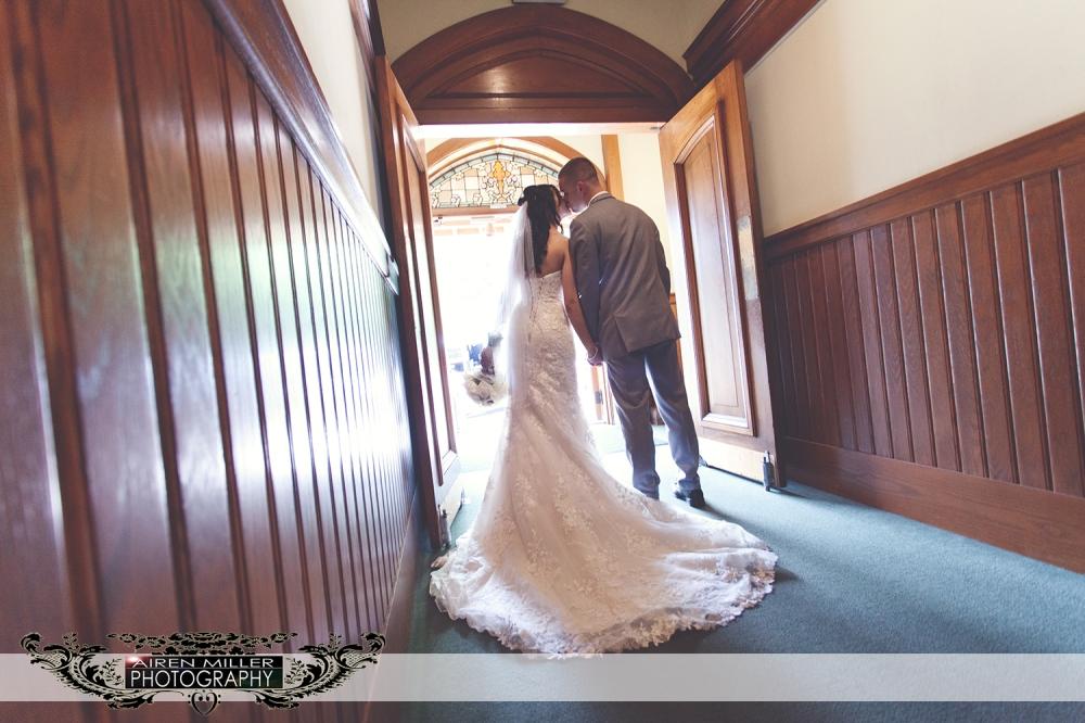 CASCADE-HAMDEN-WEDDING-0016
