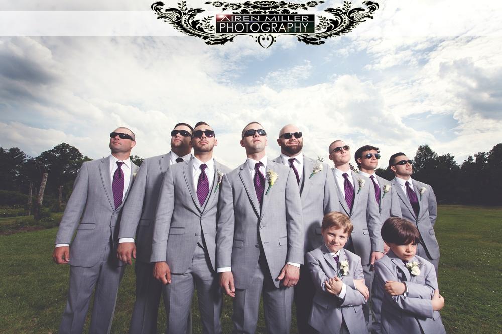 CASCADE-HAMDEN-WEDDING-0018
