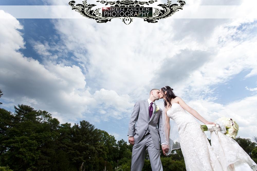CASCADE-HAMDEN-WEDDING-0024