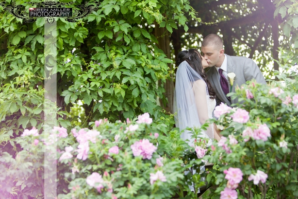 CASCADE-HAMDEN-WEDDING-0027