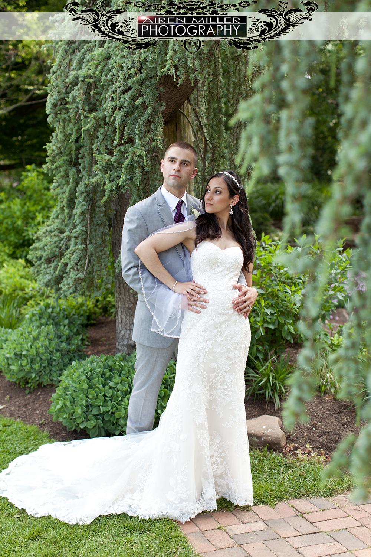 CASCADE-HAMDEN-WEDDING-0029