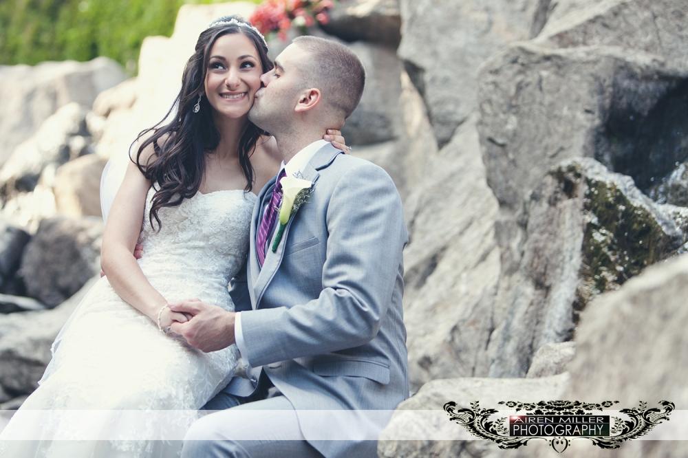 CASCADE-HAMDEN-WEDDING-0030