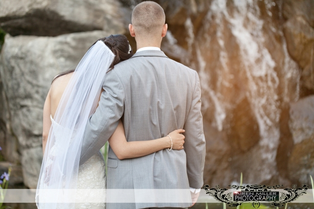 CASCADE-HAMDEN-WEDDING-0031