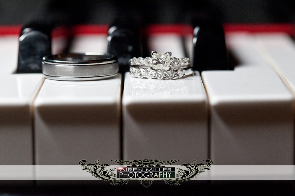 CASCADE-HAMDEN-WEDDING-0032