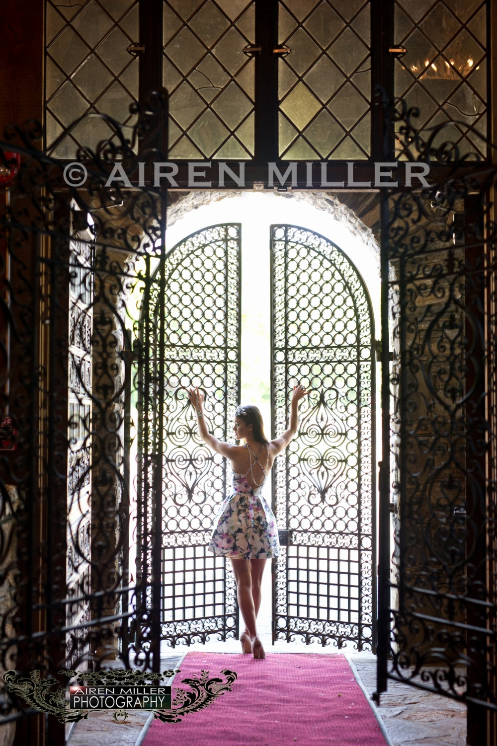 CT-PHOTOGRAPHERS-AIREN-MILLER-0003