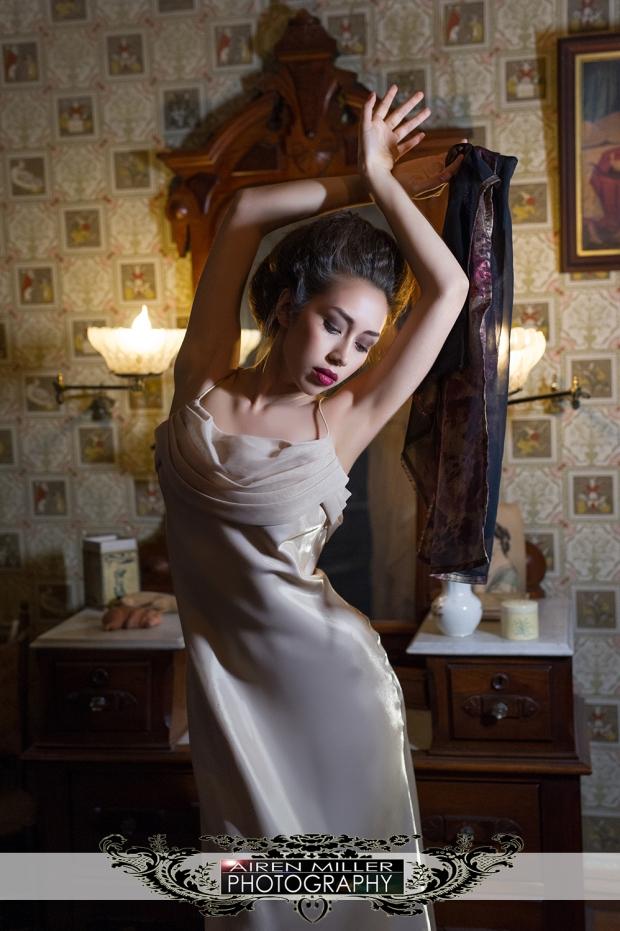 HARTFORD-fashion-week-airen-miller-0006