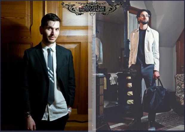 HARTFORD-fashion-week-airen-miller-0014