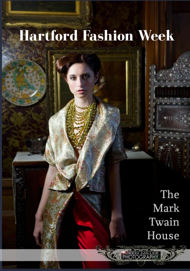 Hartford-fashion-week-airen-miller-01