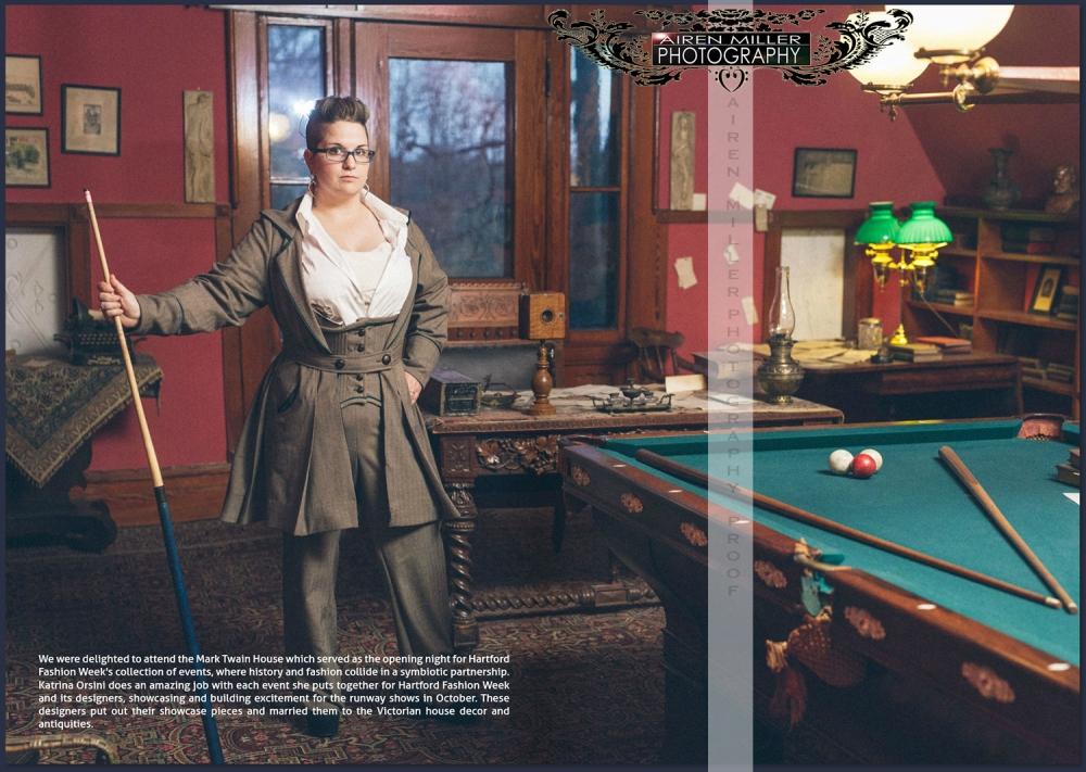 Hartford-fashion-week-airen-miller-03