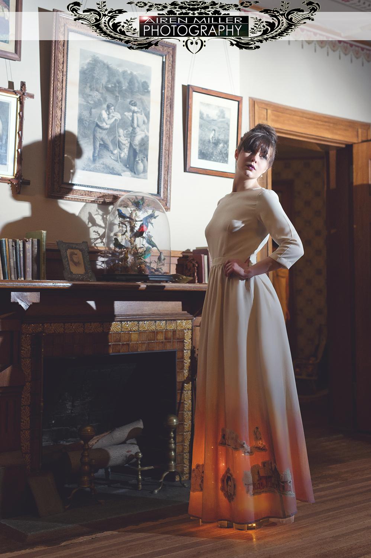 Hartford-fashion-week-airen-miller-04A
