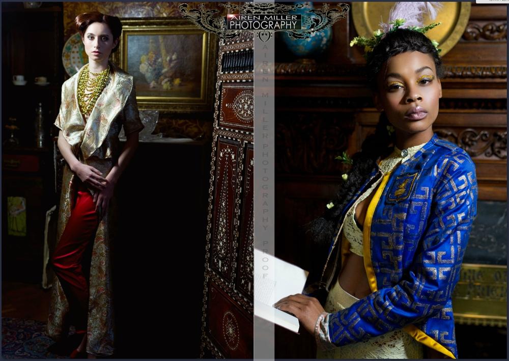 Hartford-fashion-week-airen-miller-09
