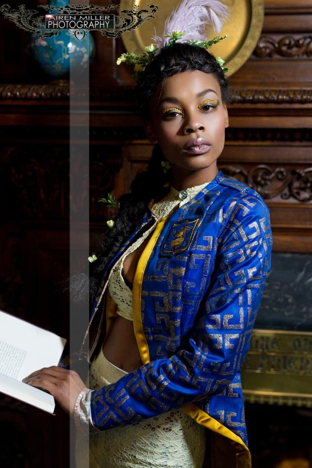 Hartford-fashion-week-airen-miller-11