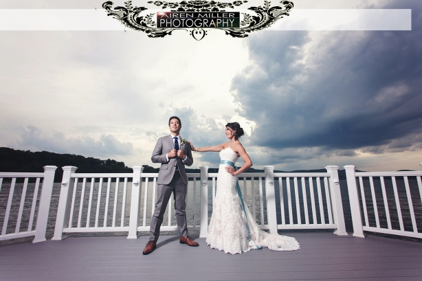 a-CANDLEWOOD-INN-WEDDING_0028