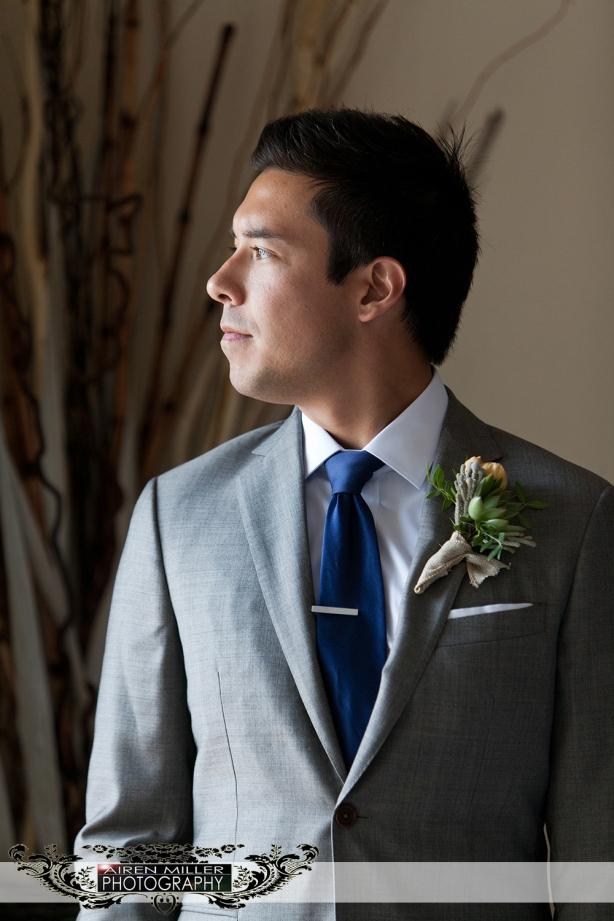 CANDLEWOOD-INN-WEDDING_0004