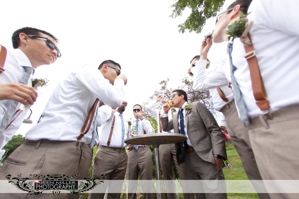 CANDLEWOOD-INN-WEDDING_0005