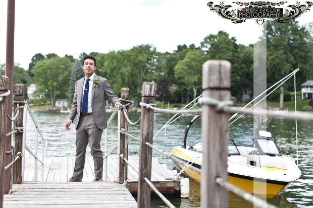 CANDLEWOOD-INN-WEDDING_0009