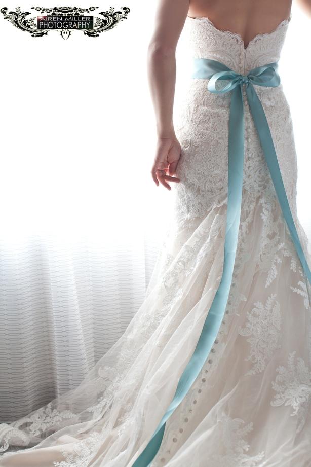 CANDLEWOOD-INN-WEDDING_0010