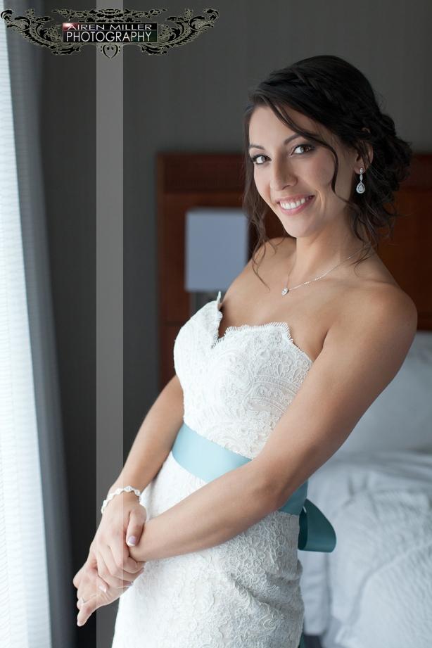 CANDLEWOOD-INN-WEDDING_0011