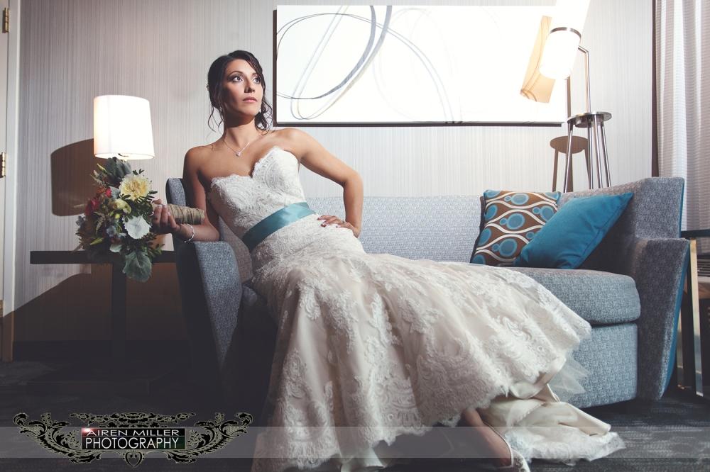 CANDLEWOOD-INN-WEDDING_0012